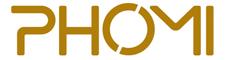 phomi חיפוי חימר גמיש